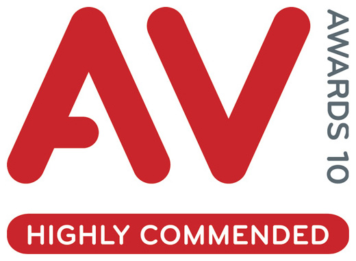 AV Awards